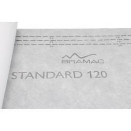 Брамак Подпокривно Фолио Standart 120