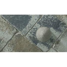 Semmelrock Stones Eco пясък за фугиране