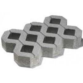 Semmelrock Паркинг елемент