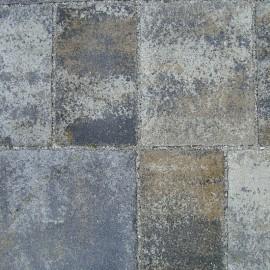 Semmelrock Appia Antica настилка