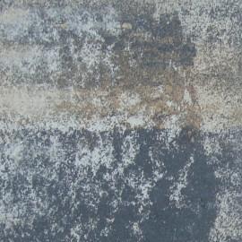 Semmelrock Appia Antica плочи
