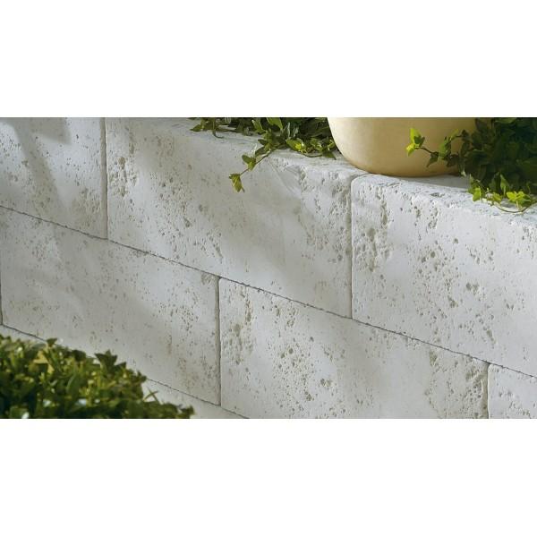 Semmelrock Bradstone Argento системи за стени