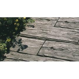 Semmelrock Bradstone Log плочи