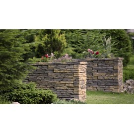 Semmelrock Bradstone Madoc система за стени
