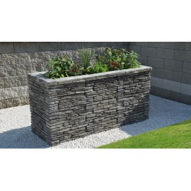 Semmelrock Bradstone MIlldale система за стени