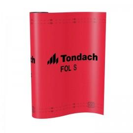 Тондах Подпокривно фолио  FOL S