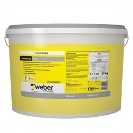 Weber.pas Rock (R910)