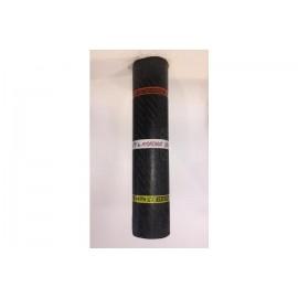 TECNOROOF ECO 4kg Битумна хидроизолация