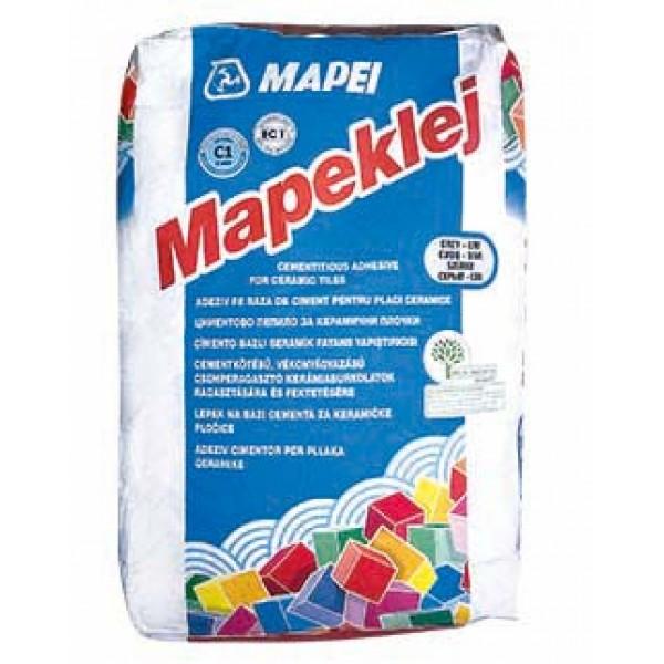 Mapei Mapeklej